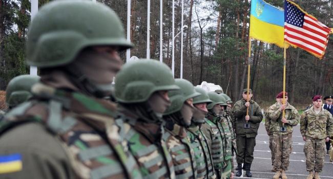 «Надеемся на мир Киева и Москвы»: В США рассказали о будущей военной поддержке Украины