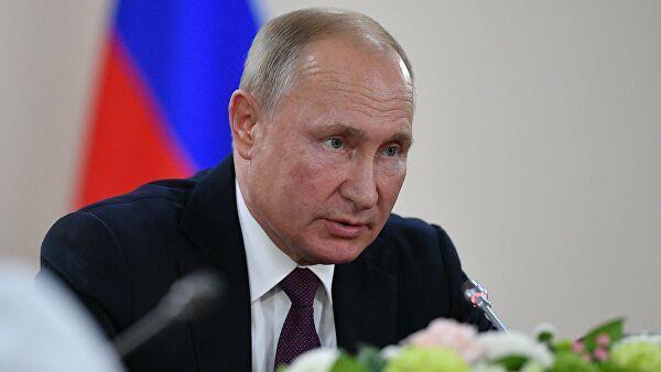 Путину не выгодно замораживать конфликт на Донбассе: Портников указал на уловку главы РФ