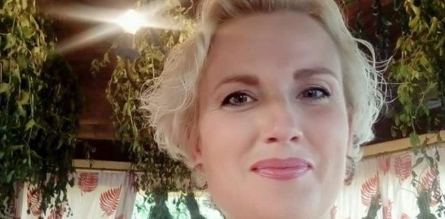 «Кипишь в ОПУ»: В НАБУ рассказали все подробности задержания Кондзели