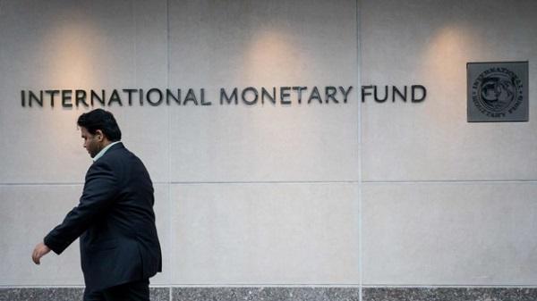 В МВФ рассказали об ожиданиях от переговоров с Украиной