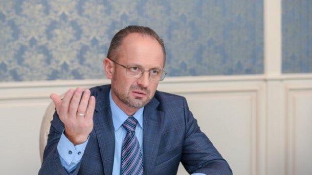 Бессмертный: ВСУ немедленно нужно вернуть на прежние места на Донбассе