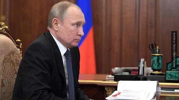 «Мы ему показали зубы»: журналистка Соколова указала на главный промах Путина в Украине