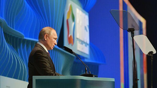 «Путин пытается воссоздать на Донбассе времена Гражданской войны в бывшей Российской империи», - Портников