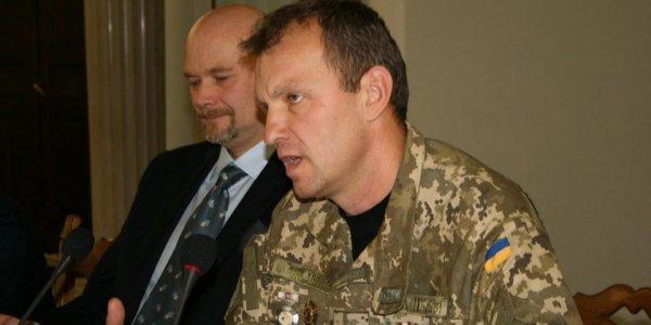Игорь Мазур призвал исключить Россию из Интерпола за манипуляции