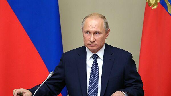 Путин – Богом данный России: украинский офицер показал, как пропаганда Кремля зомбирует россиян