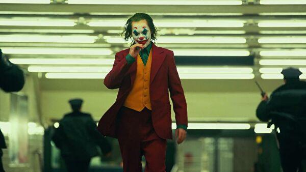 «Запомните. От меня нельзя защититься»: пранкер Джокер обратился к представителям власти с предупреждением