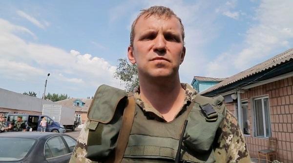 РФ передала польской стороне материалы «чеченского дела» активиста Мазура