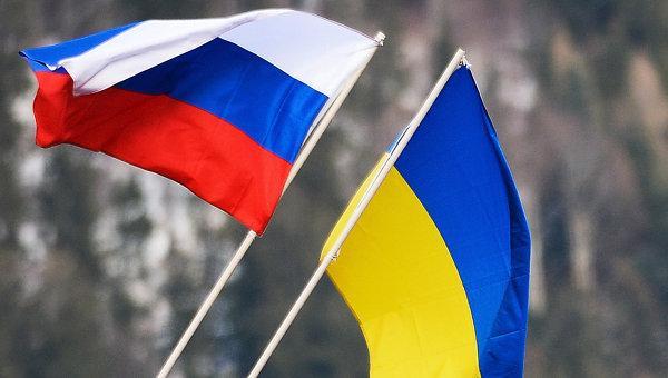 Украина не сможет полностью огородиться «торговой стеной» от России – Минэкономики