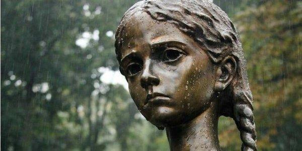 Социологи узнали, сколько украинцев сегодня готовы зажечь свечу памяти жертв Голодомора