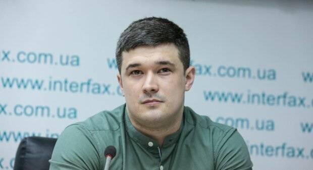 В Украине будет создан единый портал госуслуг
