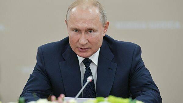 «Капитуляция приведет к войне!»: Портников пояснил, в чем опасность стремления Зеленского к миру с Россией
