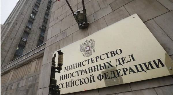 В Кремле назвали «ключевое условие» для проведения саммита в «нормандском формате»
