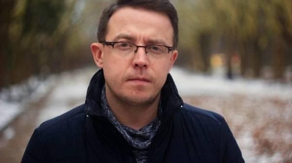 «Удивительный поединок КВН против КГБ»: журналист Дроздов спрогнозировал исход встречи Зеленского и Путин