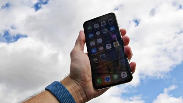 «Хотели устранить претензии России»: компания Apple пошла на скандальный шаг по Крыму