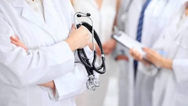 С сегодняшнего дня стартовал второй этап медицинской реформы