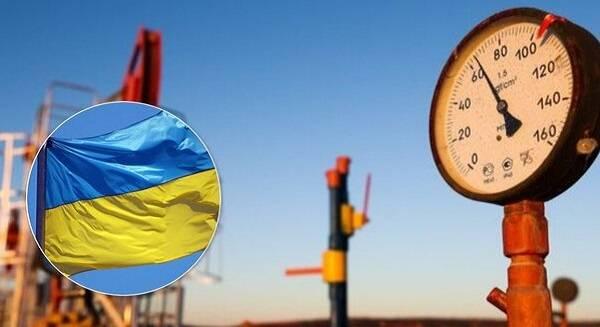 «Нафтогаз» подал очередной иск в суд против «Газпрома»: что об этом известно