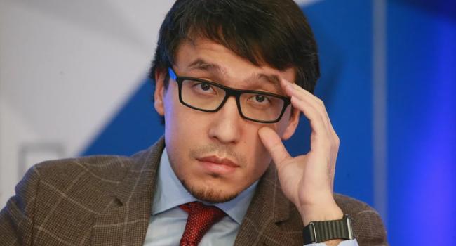 «Станет территорией Украины»: Политолог рассказал о будущем после разведения войск