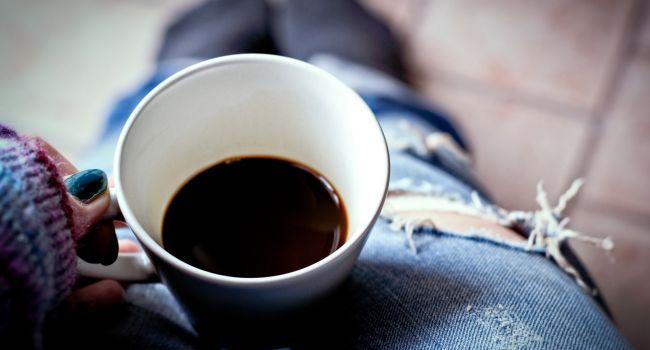 Каковы преимущества употребления кофе? Какие заболевания может предотвратить кофеин?