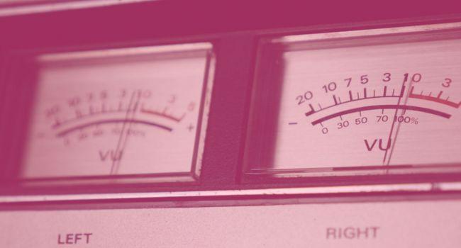Постоянные громкие звуки способствуют развитию сердечно-сосудистых болезней