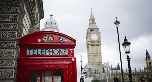 «Шокирующая статистика смертности»: Назвали основную причину повышенной смертности в Лондоне