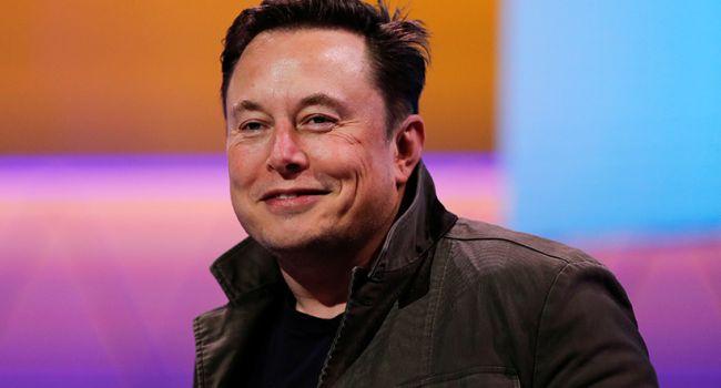 За несколько дней Илон Маск разбогател на 2 миллиарда