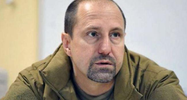 «Нас не только нагибают, но и…»: Ходаковский прокомментировал разведение войск
