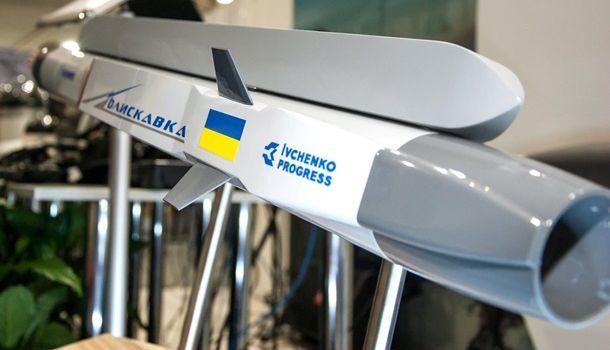 В России не на шутку паникуют из-за новой мощнейшей украинской ракеты