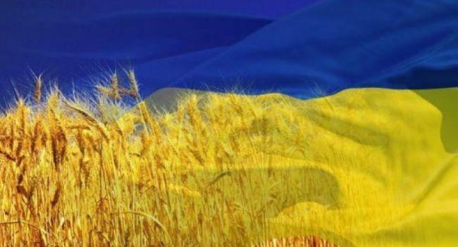 «Превращение в классический сырьевой придаток Запада»: Головачев озвучил нерадостный прогноз по Украине на ближайшие 10-15 лет
