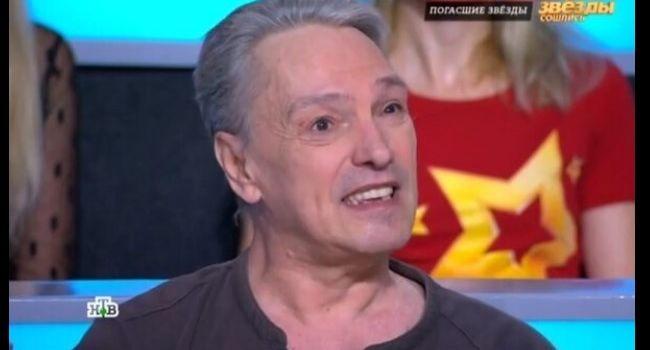 «Произошел взрыв в голове»: знаменитый российский актер изменился до неузнаваемости посте страшной болезни