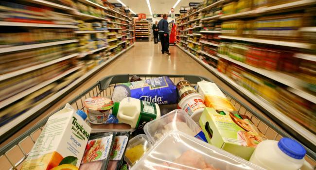 «Голодные, но стройные»: Эксперты прогнозируют подорожание на некоторые продукты питания