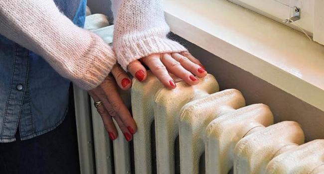 Самый «лучший» результат за всю историю Украины: Эксперт рассказал о полном износе теплосетей