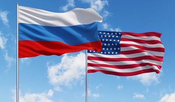 В комитете ООН поддержали резолюцию России по контролю над вооружениями