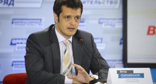 «Экономика не развивается»: Скаршевский объяснил, почему в бюджет на следующий год не закладывают рост пенсий и зарплат