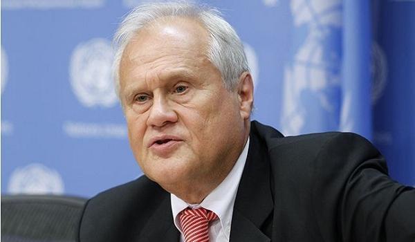 В ОБСЕ заявили о переносе разведения сил в Петровском