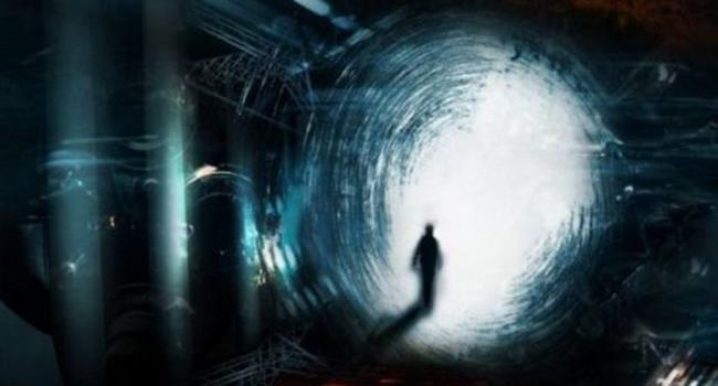«Загробная жизнь существует»:  Ученые нашли доказательство существования жизни после смерти