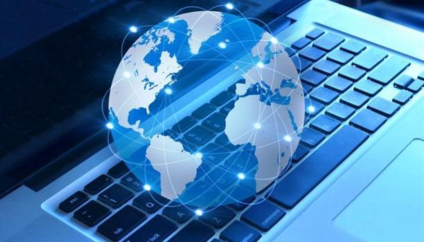 До 50 евро в месяц: плата за Интернет в Украине может резко вырасти