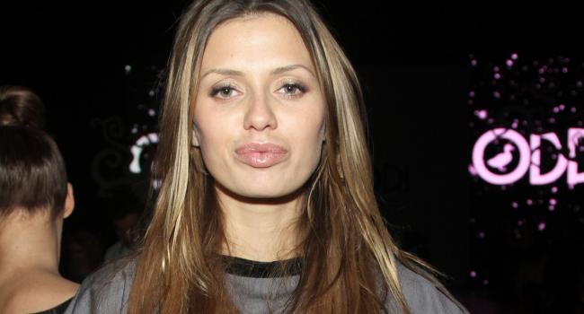 «Фотошопят пропитое лицо до неузнаваемости»: Блогер оценила заявление Бони о зависти Собчак