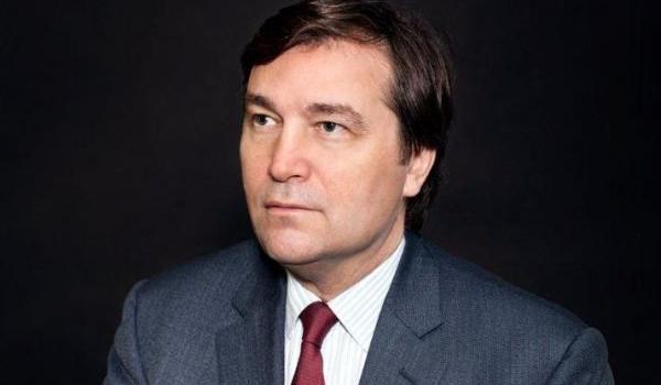 «Будет не Майдан, а другое»: Экономист рассказал о подготовке к бунтам в Украине