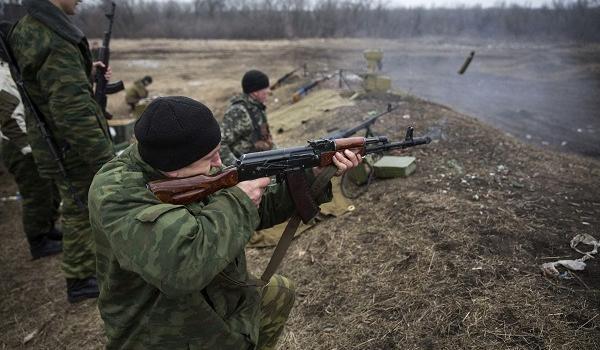 Кто угодно, только не Россия: жители оккупированного Донбасса рассказали, кто виновен в войне