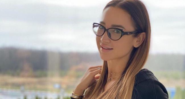 «Поднимал руку, избивал»: Ольга Бузова стала жертвой домашнего насилия