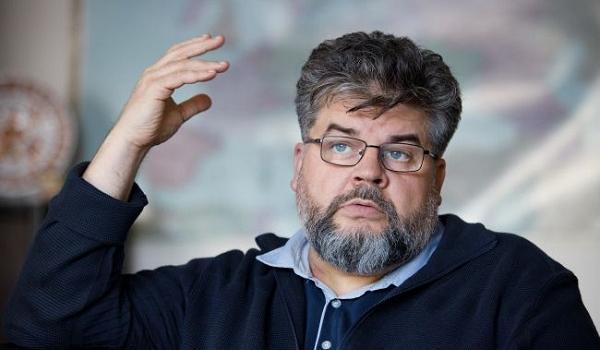 «Есть тройка кандидатов»: у Зеленского нашли замену скандальному Яременко на должности главы комитета