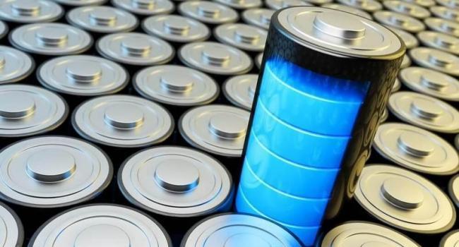 «Супер технология вечного заряда»: Ученые разработали вечный квантовый аккумулятор