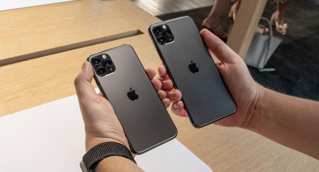 Полный обзор iPhone 11 и стоит ли его покупать за 40 000 грн