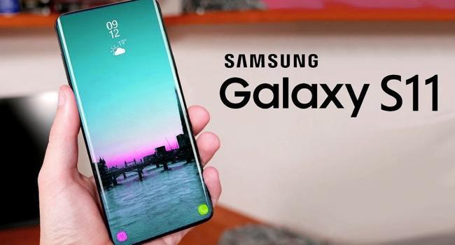«Интернет 5,5 Гбит в секунду»: Стали известны параметры нового Samsung Galaxy S11