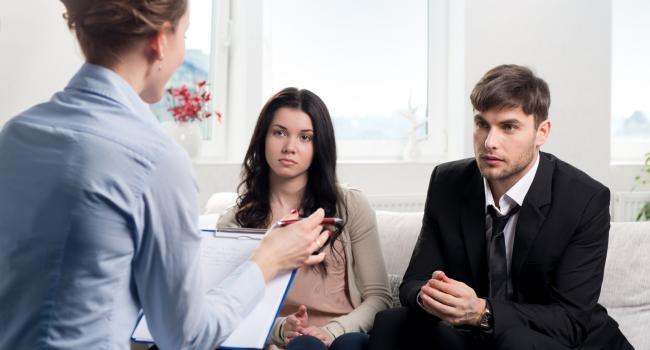 «Поберегите здоровье!»: Психологи заявили, что развод со второй половиной способен оздоровить человека