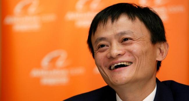 «Есть чему поучиться»: Китайский миллиардер Джек Ма советует больше вкладывать капиталов в начальное образование