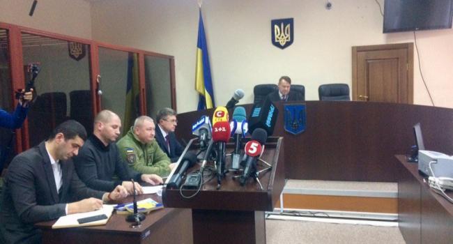 Аналитик: система во главе с Зеленским мстит защитникам украинского народа