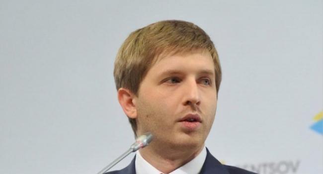«Роттердам +»: ВАКС заочно арестовал Дмитрия Вовка