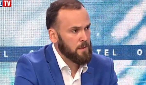 Нет никакого «плана Б»: ветеран АТО прокомментировал разведение войск на Донбассе