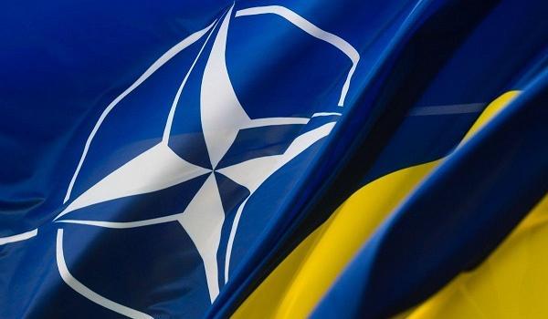 Кулеба выступил с громким заявлением по членству Украины в ЕС и НАТО
